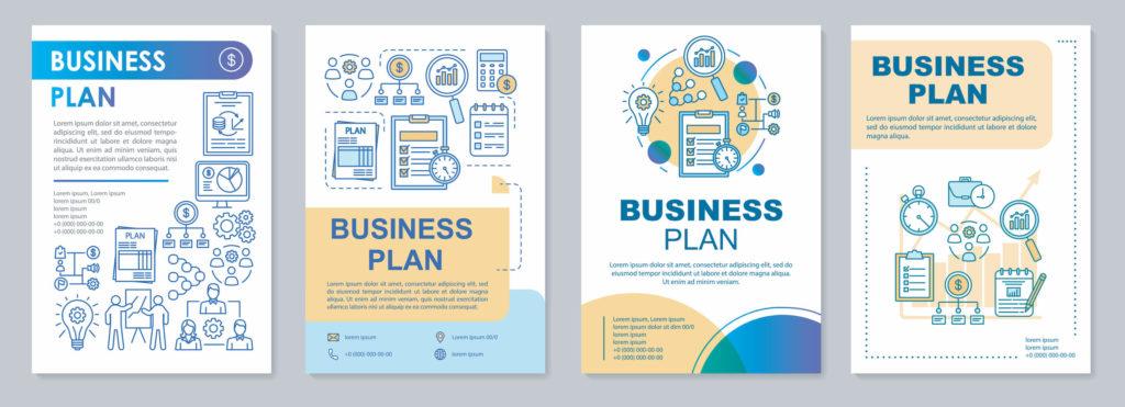 Come creare un business plan in ogni dettaglio