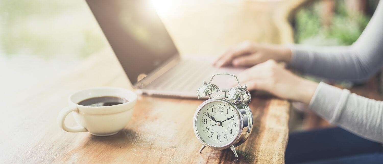 Compenso orario da chiedere come freelance