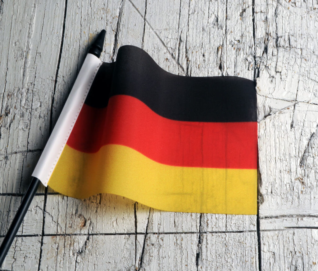 Traduttore tedesco per traduzioni professionali