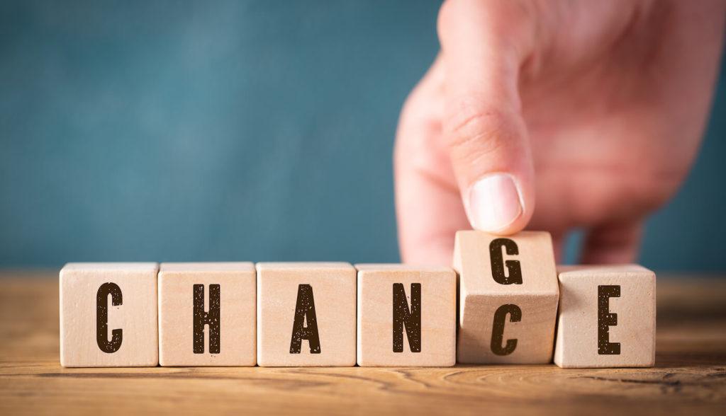 Cosa cambia con la vita da freelance i vantaggi
