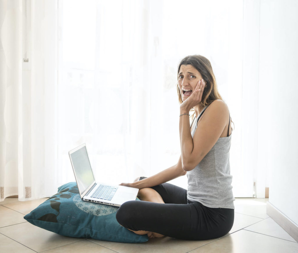 Vantaggi e svantaggi del lavoro da freelance