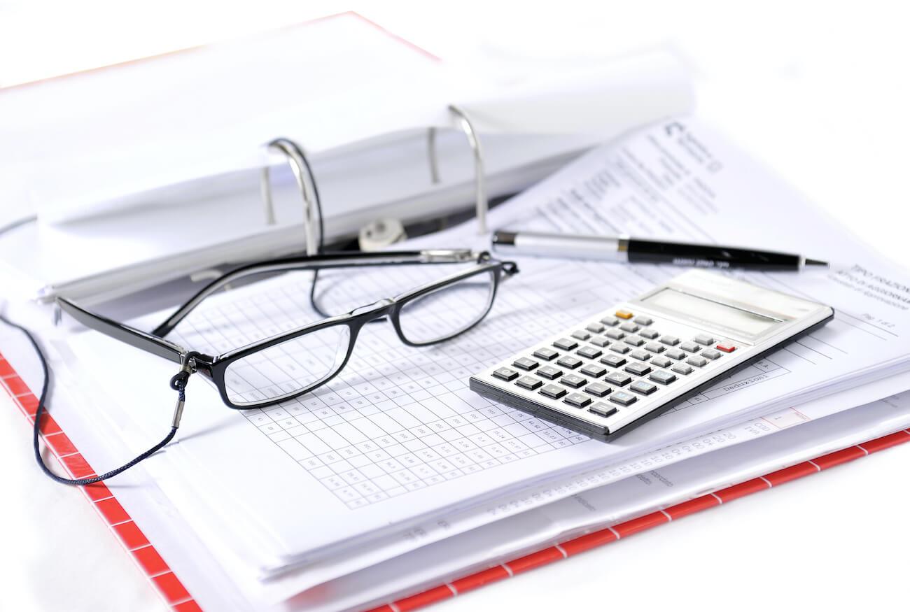 Commercialista - Costi, tariffe e benefici