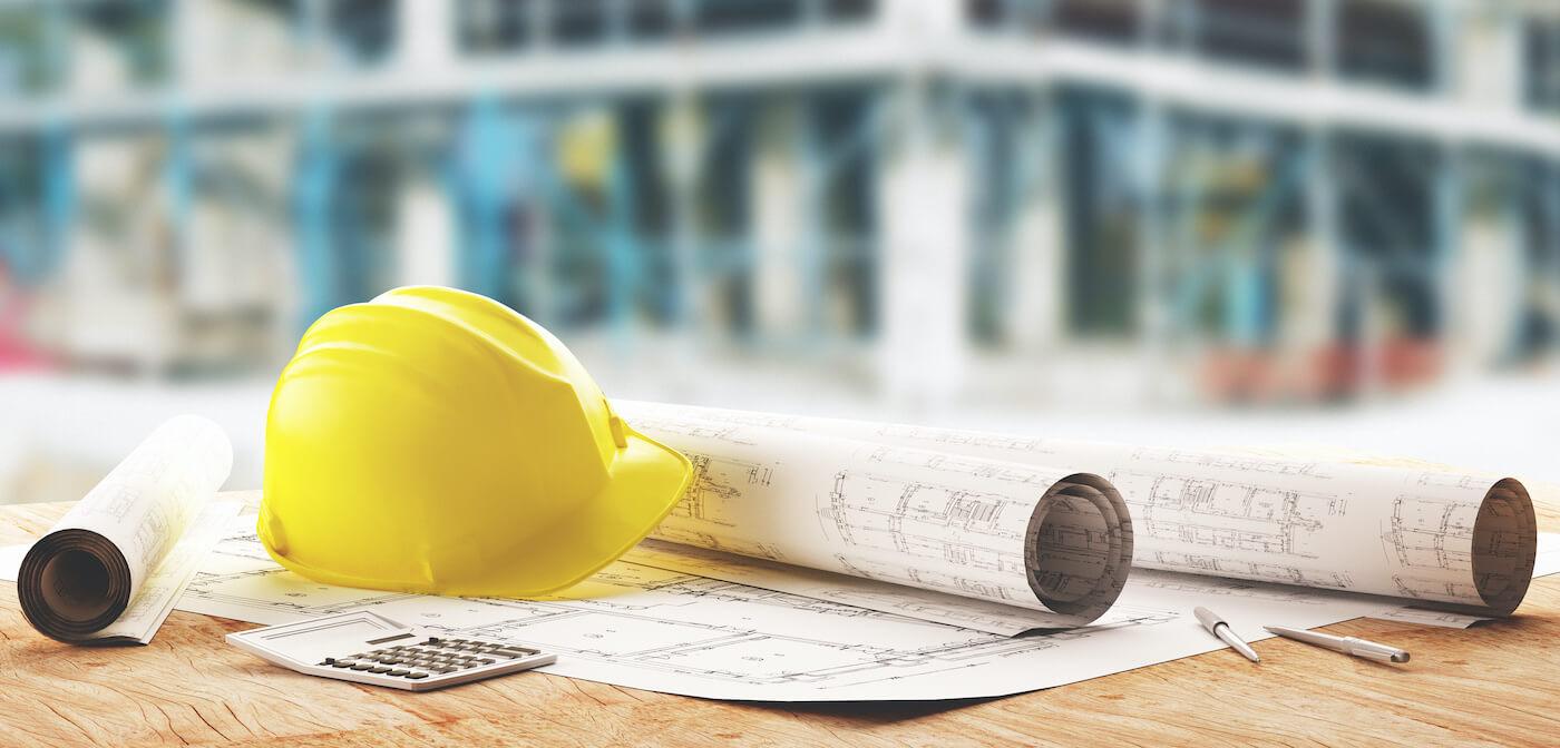 Costi e tariffa architetto