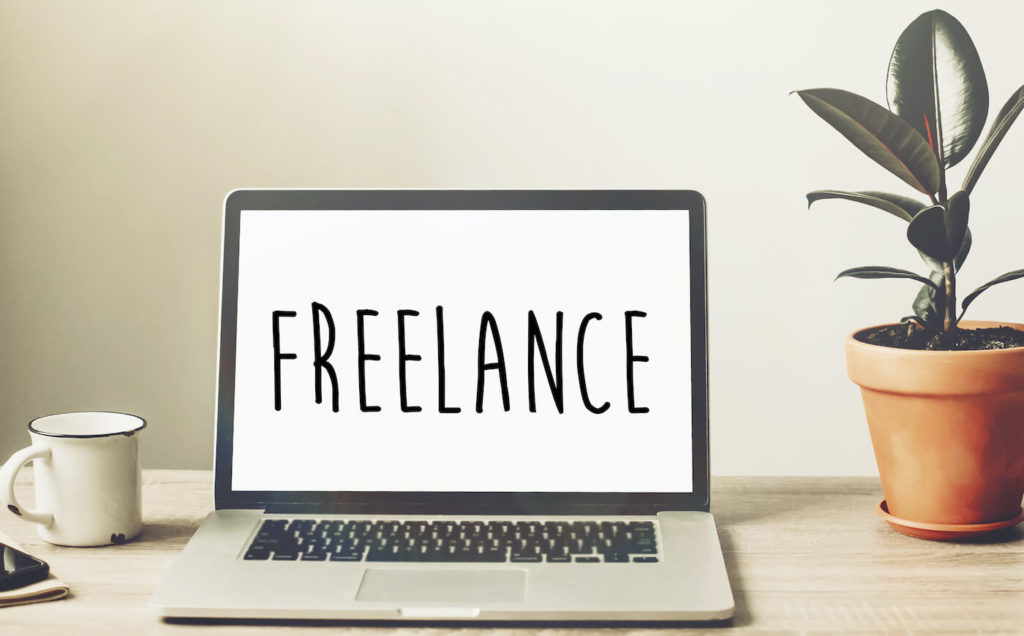 Regime forfettario - vantaggi freelance partita iva