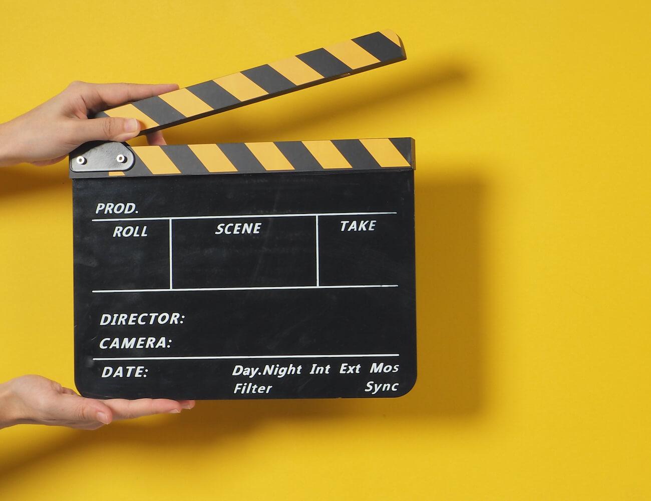 Video Tool - animazioni, sequenze