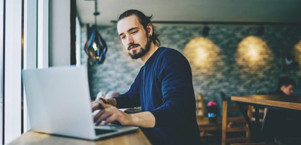 Guida allo smartworking per freelance
