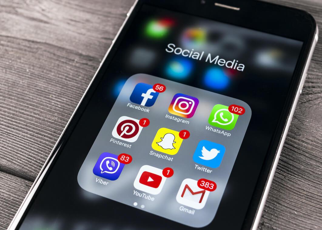 Quanto costa fare social media marketing mobile?