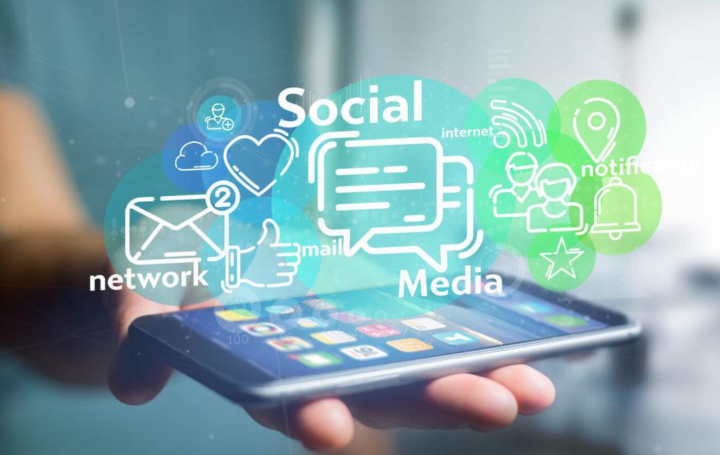 Quanto costa un freelance social media marketing?