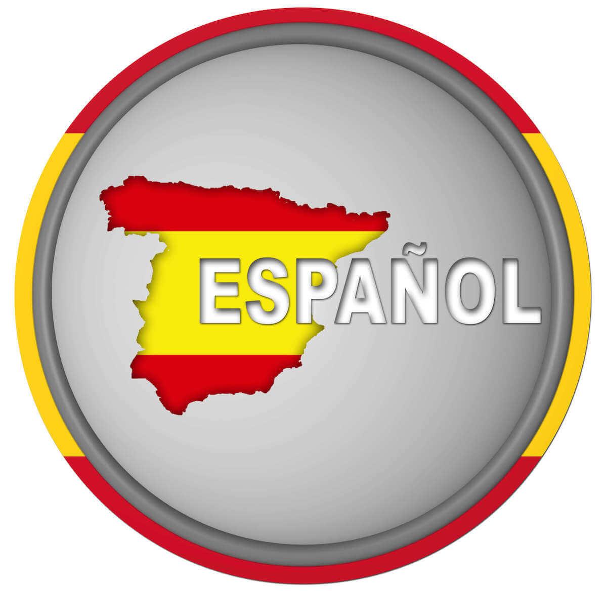 Trova traduttore spagnolo traduzione
