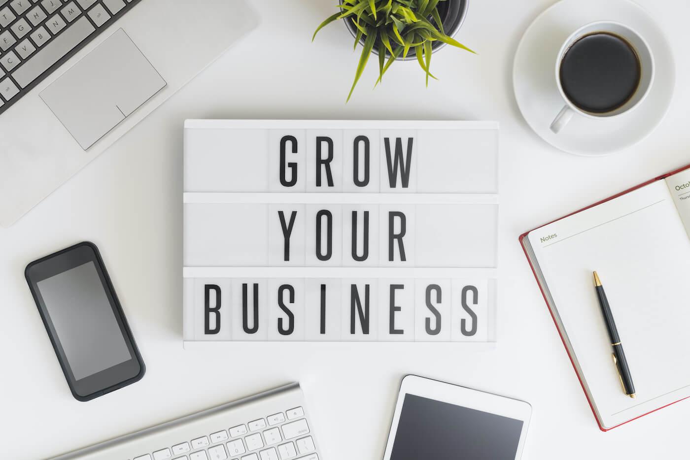 Come il freelance aiuta la startup