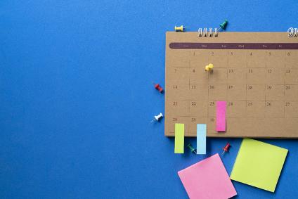 Tool per strutturare tempo e organizzare lavoro da freelance