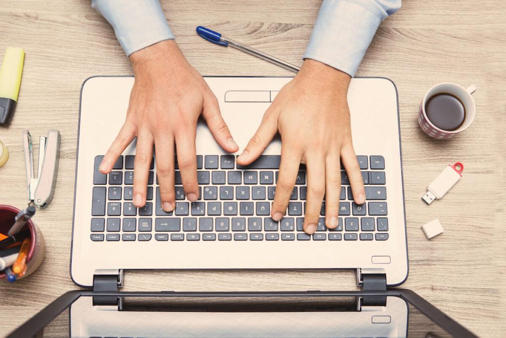 Quanto costa fare un sito web internet
