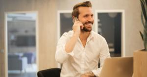 Lavoro Freelance Secondario