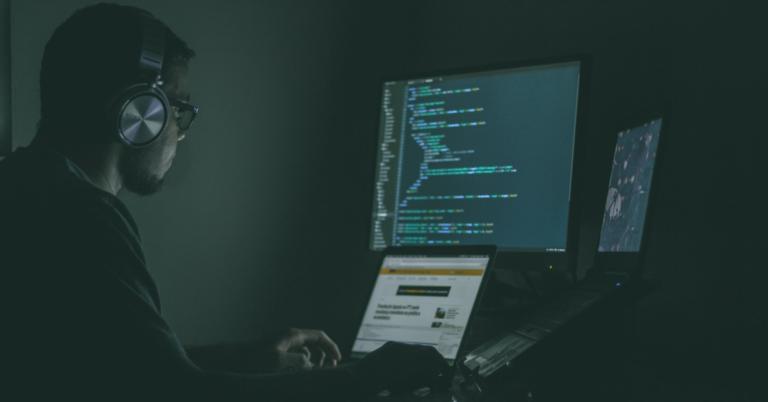 Full Stack Developer Freelance